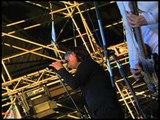 """Juana la Loca - Dame pasión (DVD """"Pepsi music 2005"""")"""