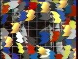 """FR3 - 29 Janvier 1987 - Publicités, bande annonce, """"Soir 3"""" (Jean-Jacques Peyraud)"""