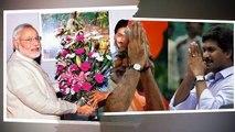Sensational News On Jagan In National Media  PM Modi  BJP YSRCP  Republic TV  Arnab  Taja30