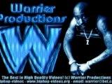 2Pac - California 2Pac Shakur f Eric Williams - Do ForLlove
