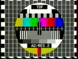 Antenne 2 - 28 Mai 1990 - Ouverture antenne