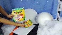 De gelé fait à la maison faire faire propres votre Olaf comment faire