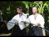 Art martiaux by bbh