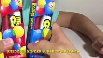 La magie Magie jouets jouets perles humpty bavardent bulles Gonfler raspakovka.unboxing air goo b