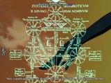 Neon Genesis Evangelion - Opening (Asuna-Chan And SterbeN)