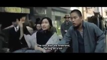 Martial Arts Movies 2017 China Movie - New Kungfu Chinese Movies Martial Arts Movie English Subtitl , Cinema Movies Tv FullHd Action Comedy Hot 2018