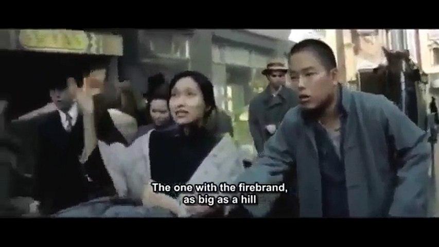 Martial Arts Movies 2017 China Movie - New Kungfu Chinese Movies Martial Arts Movie English Subtitl , Cinema Movies Tv FullHd Action Comedy Hot 2018 | Godialy.com