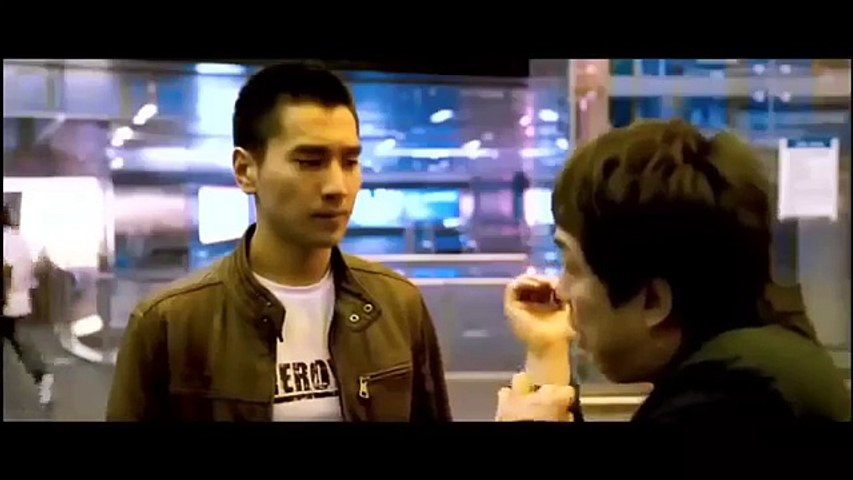 Martial Arts Movies 2017 Best Chinese Action Movies 2017 - China Movies With English Subtitle - New , Cinema Movies Tv FullHd Action Comedy Hot 2018   Godialy.com