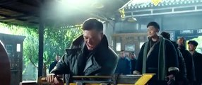 Martial Arts Movies 2017 New Action Movies 2017 - Chinese Martial Arts Movies English Subtitles , Cinema Movies Tv FullHd Action Comedy Hot 2018