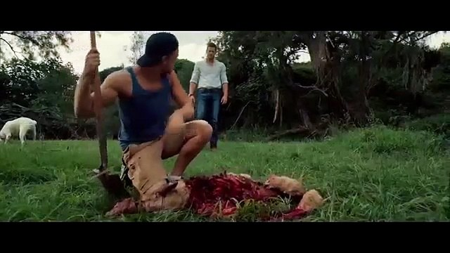 Martial Arts Movies 2017 New Action Movies 2017 _ Hollywood Full Movies 2017 Full , Cinema Movies Tv FullHd Action Comedy Hot 2018