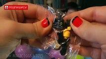 Enojado aves Niños Ingres BERDS globos Kinder Sorpresa sorpresa LEGO LEGO