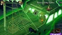 Aventuras episodio tontos tontos de pirata Enviar Scooby doo 4