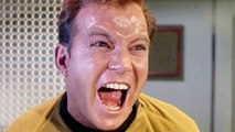The Original Star Trek Series Stars Don't Get Residuals
