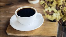 Study: Caffeine May Help Patients Recover From Anesthesia