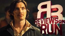 Free Fire Blu-ray Review - Reviews on the Run - Electric Playground