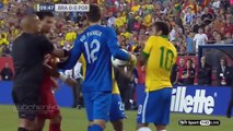 Brazil vs Portugal 9:5 All Goals & Extended Highlights RESUMEN & GOLES (Last 3 Matches) HD