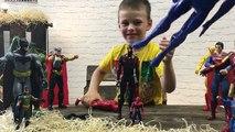 Бэтмен халк супермен человек паук капитан америка железный человек супермен супергерои ма