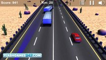Awesome Drive -  Car Games Online Free Driving Games To Play