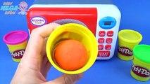 Électroménager Bonbons pour domicile maison juste juste m enfants comme comme micro onde jouet jouets vidéo Surprise pez eggvideos.c