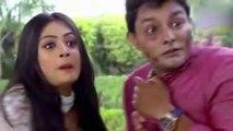 Zindagi Ki Mehek - Shaurya and Mehak's romance rekindles despite of