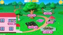 Sweet Baby Girl Summer Fun Gameplay Video Kids Games by TutoTOONS Full Unlock