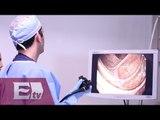 Diferencias entre cirujano general y gastroenterólogo/ Consulte a su médico