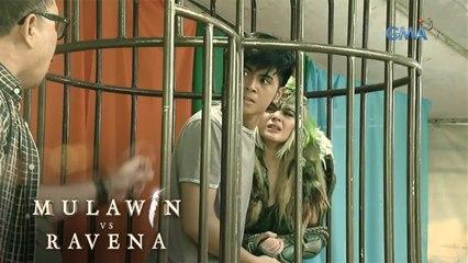 Mulawin VS Ravena Teaser Ep. 66: Proteksyon kay Lawiswis