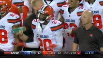 Odell Beckham Jr. Suffers Leg Injury _ Giants vs. Browns (Preseason) _ NFL-rQp0hfOuUgs