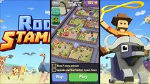 Rodeo Stampede New Update - Rodeo Stampede New Animals ( The Latest update ) - 1.1.1