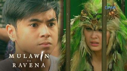 Mulawin VS Ravena: Ang Mulawin sa loob ng perya  | Episode 66