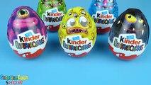 Des œufs amusement amusement salle monstres citrouille 5 sortilège sorcier sorcier frankenstein yeti