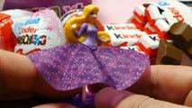 Un et un à un un à Chocolat mignonne Oeuf dans palais animaux domestiques Princesse coquille jouet avec