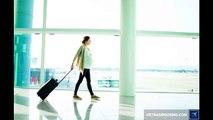 Qatar Airways và quy định dành cho người mang thai - Xem thêm bên dưới