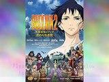 Movies & Film: Animation Buddha2 Tezuka Osamu No Buddha Owari Naki Tabi