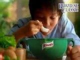 Myanmar Tv   Pyay Ti Oo , Soe Myat Thuzar, Phway Phway Part 1 07 Sep 2000