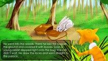 Heure du coucher bottes Fée pour dans enfants chat histoires histoire contes |