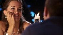 Denver Speed Dating Singles Events - Mile High Singles