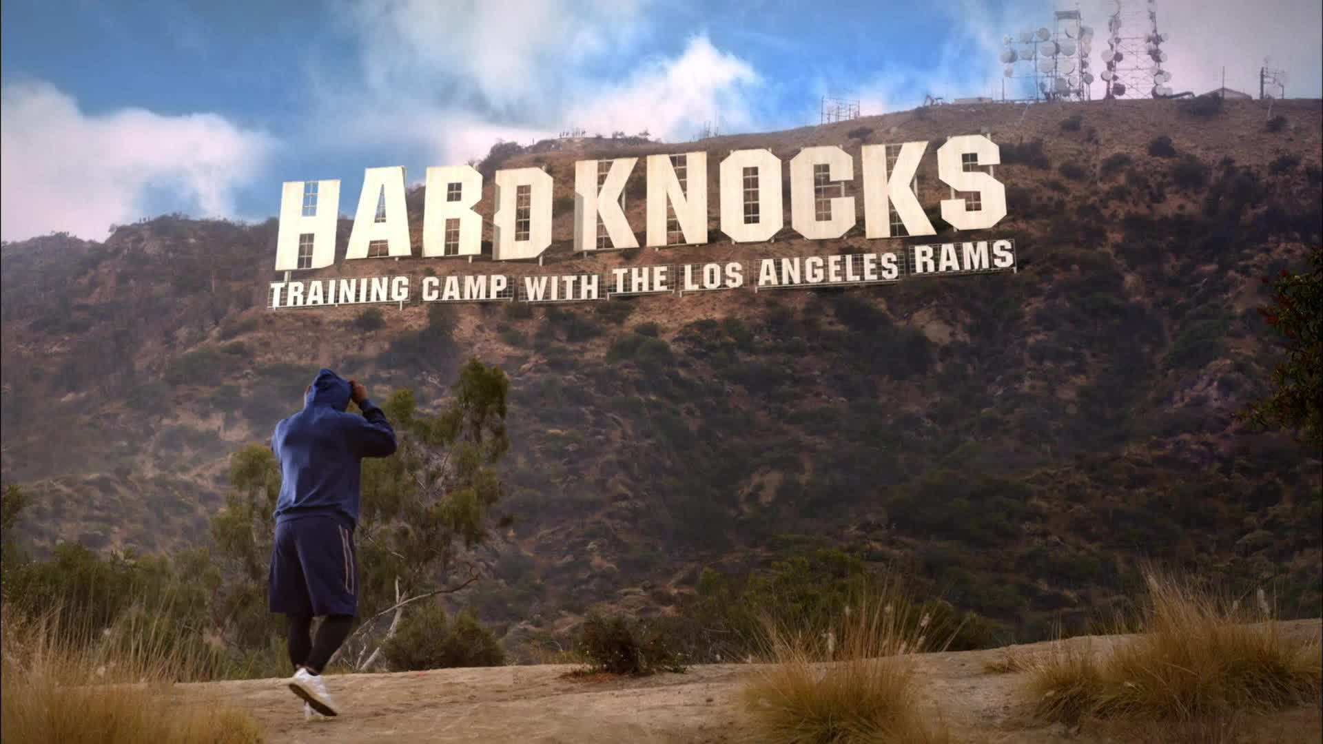 Watch Hard Knocks Season 12 Episode 3 Hbo Video Dailymotion