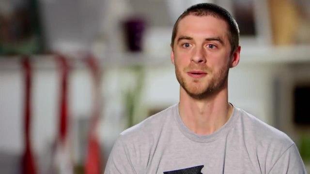 American Ninja Warrior Season 9 Episode 12 Full Online HQ