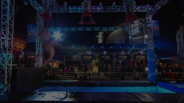 American Ninja Warrior Season 9 Episode 12 Full (*PROMO*) - Watch Episode HQ720p