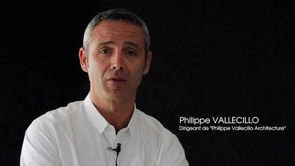 Economie de la fonctionnalité - P. VALLECILLO