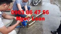 ban may phun thuoc tru sau tao khoi cong nghe cao 0963864756