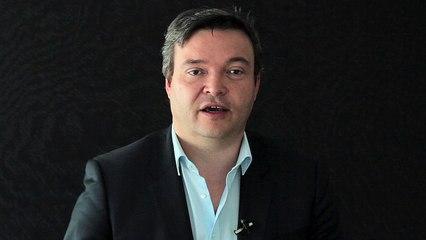 Economie de la fonctionnalité - David LE GLANAER