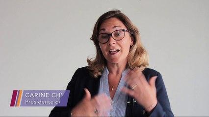 Economie de la fonctionnalité - C. CHESNEAU