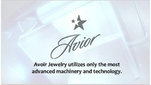 Looking For Dallas Jewelry Stores - Aviorjewelry.com