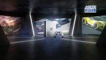 PS4 - PlayStation 4 - PlayStation 4 in edizione limitata di Gran Turismo Sport