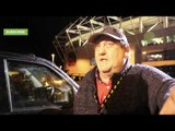 Fan View: Middlesbrough Fans On Best Moments and Favourite Players