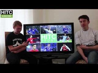 The Premier League Predictions Matchweek 24