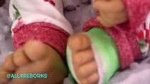 Bébés bébé mal bataille patron drôle est est est chanson le le le le la contre qui Silicone silicone silicone