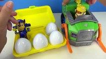 Apprendre les couleurs et nombres avec des déchets un camion jouet couleurs pour enfants à Apprendre